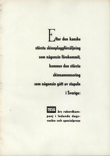 1956 rekordkampanj 02