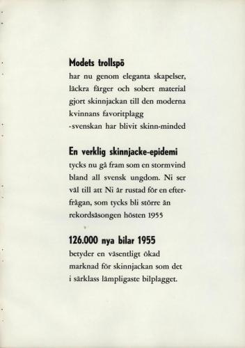 1956 rekordkampanj 03