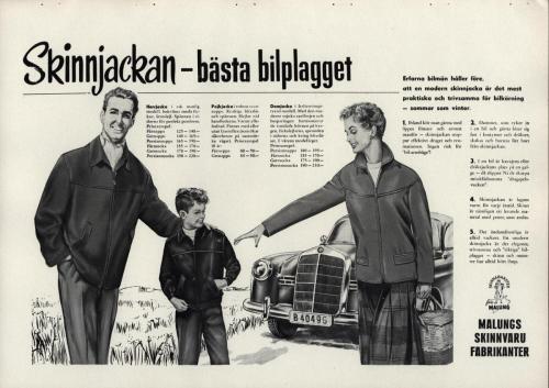 1956 rekordkampanj 05