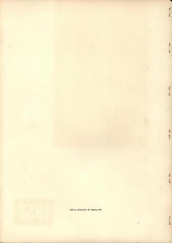 1956 rekordkampanj 10