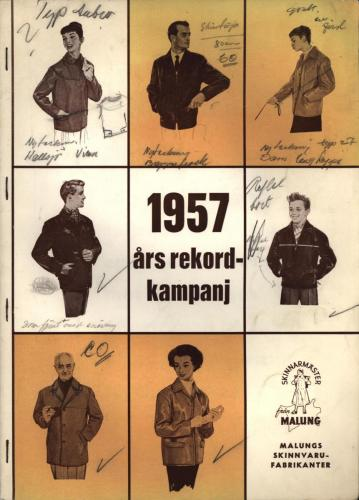 1957 Kampanj01