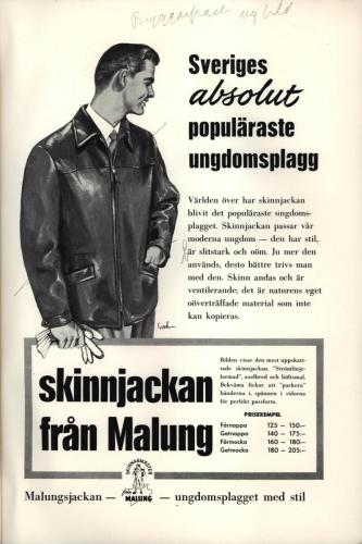 1957 Kampanj07
