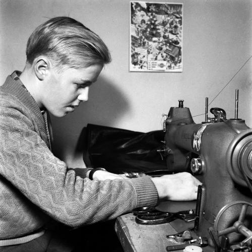 1957 november Skinnskolan_02