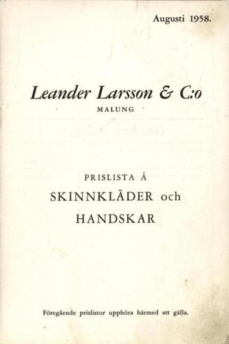 1958_LL_01