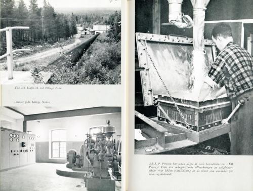 1960_23