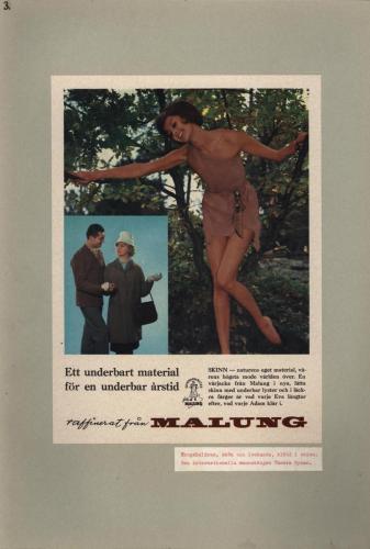1961 Kampanjmtrl 03