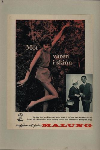 1961 Kampanjmtrl 07
