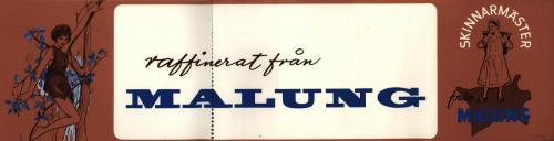 1961 Kampanjmtrl 11