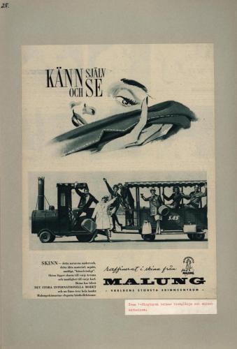 1961 Kampanjmtrl 19
