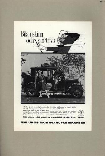 1961 Kampanjmtrl 22