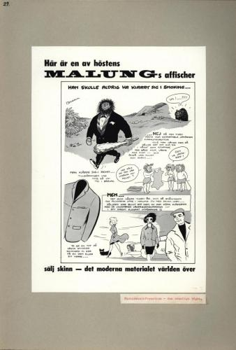 1961 Kampanjmtrl 23