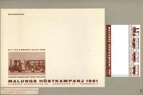 1961 Kampanjmtrl 24