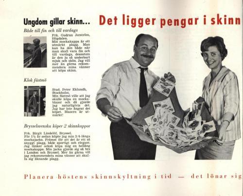 1961 Kampanjmtrl 31
