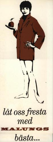 1961 Kampanjmtrl 35
