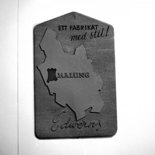 1961 dec 5 Skinnarskolan, Edvin Larsson Edwerns_06