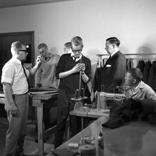 19620715_Filminsp_skinnmässan01