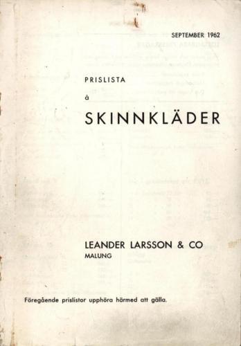 1962_LL_01