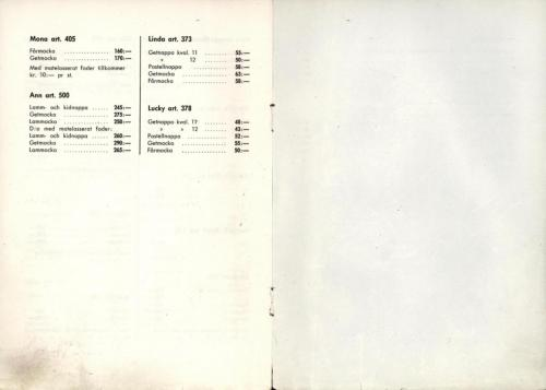 1962_LL_04