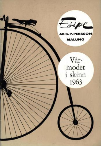 1963Esspe01