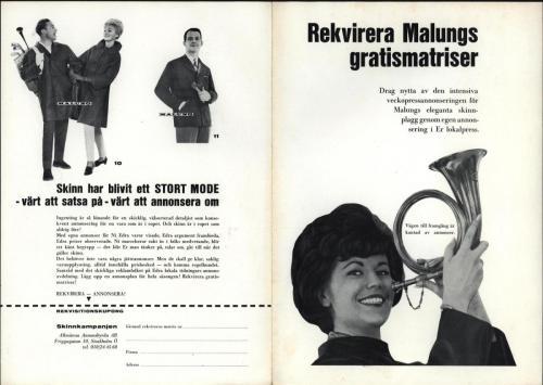 1963_ (2)