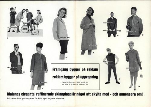 1963_ (3)