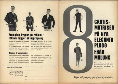 1964 matriser 04