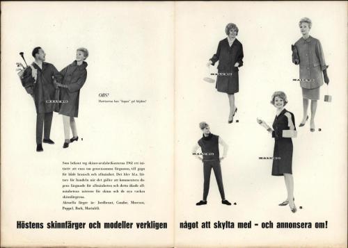 1964 matriser 05