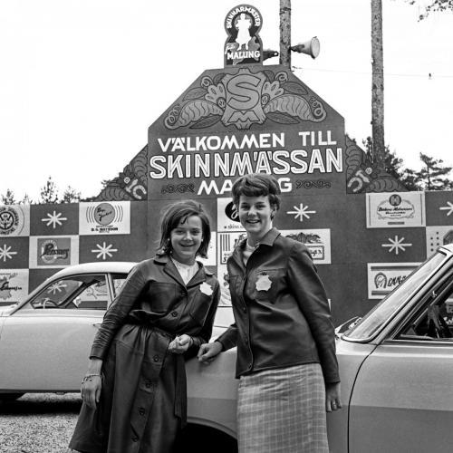 19640704_Skinnmässa04