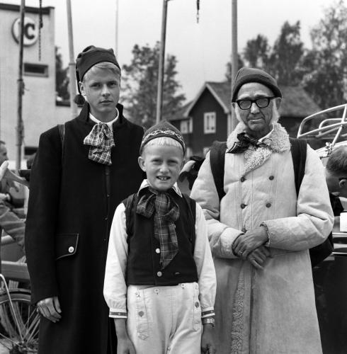 19640705_Skinnartåget02