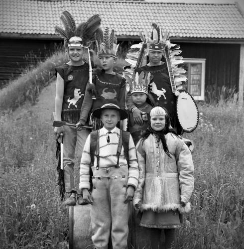 19640705_Skinnartåget06