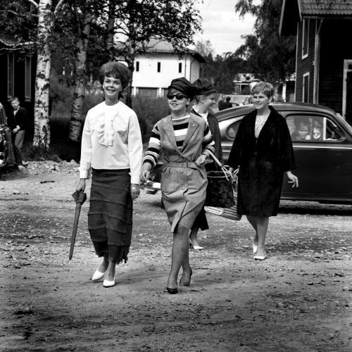 19640705_Skinnartåget07