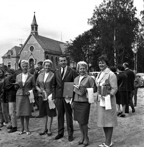 19640705_Skinnartåget09