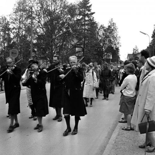 19640705_Skinnartåget12