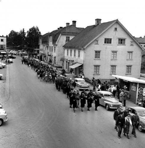 19640705_Skinnartåget17