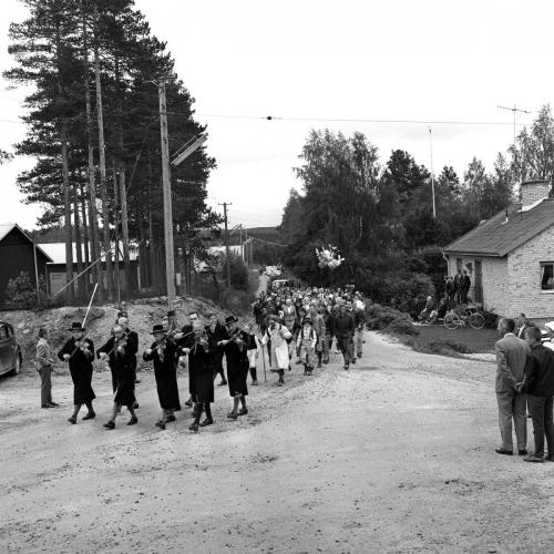 19640705_Skinnartåget26