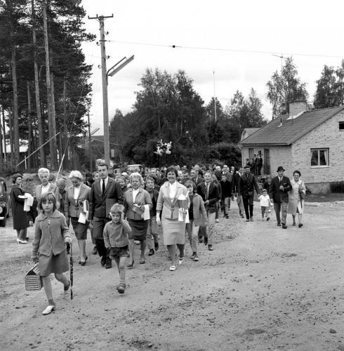 19640705_Skinnartåget27