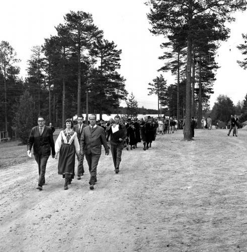 19640705_Skinnartåget28