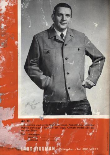 1967 Katalog Lissmans 03
