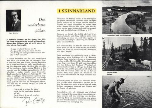 1967 Skinnarspelet 02