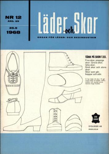 1968Laderoskor01