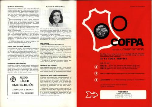 1968Laderoskor03
