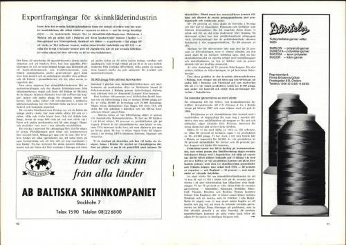 1968Laderoskor08