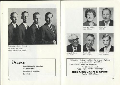 1968_14