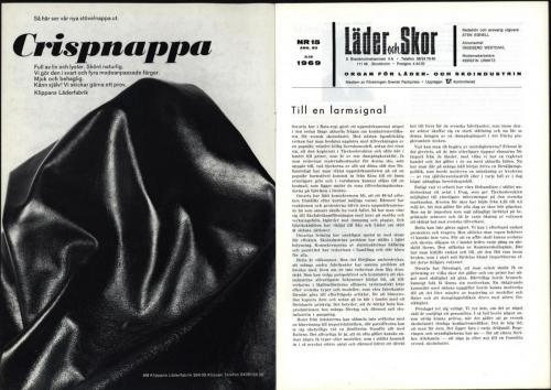 1969Laderoskor02