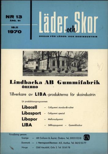 1970Laderoskor01