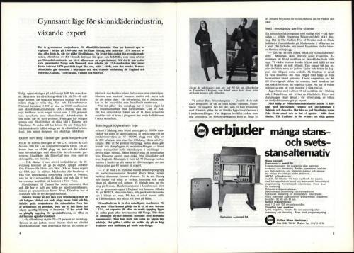 1970Laderoskor04
