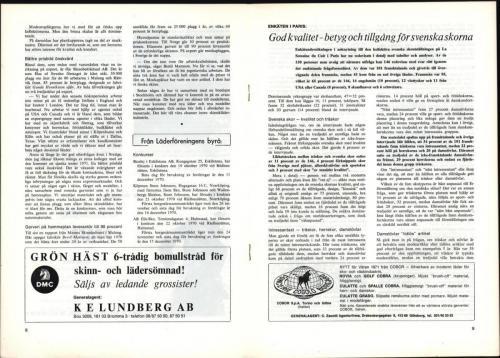 1970Laderoskor06