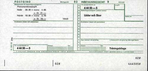 1970Laderoskor12