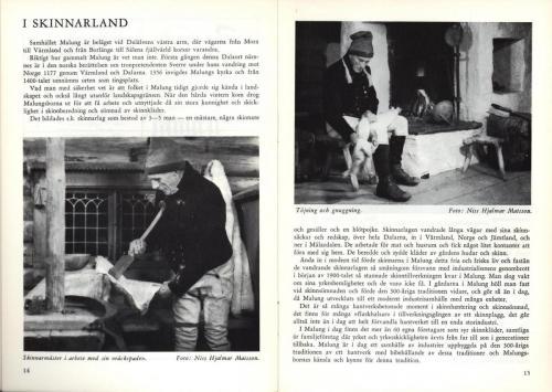 1973 sid09