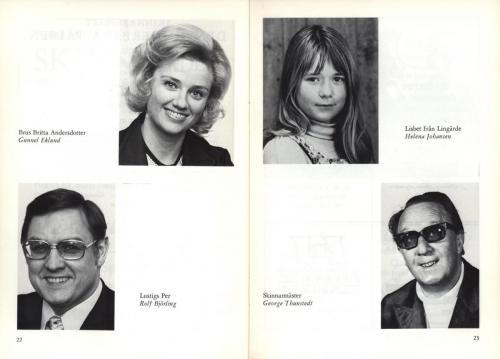 1973 sid13